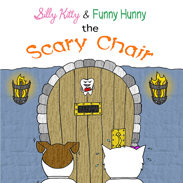 silly-kitty-funny-hunny-scary-chair